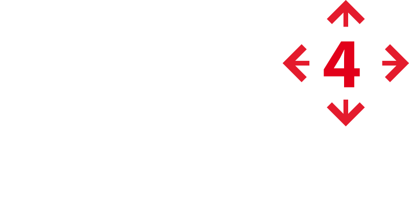 Drone4Motion
